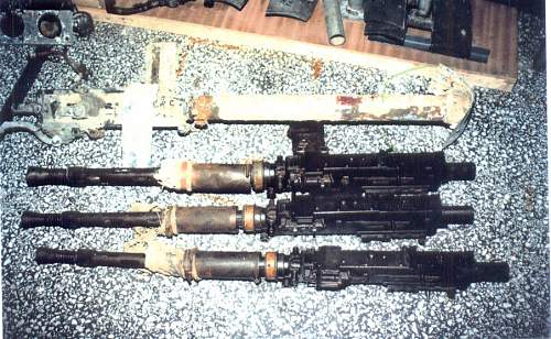 Click image for larger version.  Name:The Blenheims MGs 1.jpg Views:22 Size:98.7 KB ID:493655