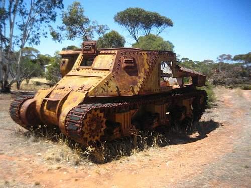 tank3 (1).JPG