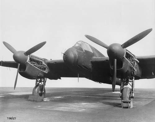 Click image for larger version.  Name:bristol beaufighter II[1].jpg Views:6 Size:177.7 KB ID:509806