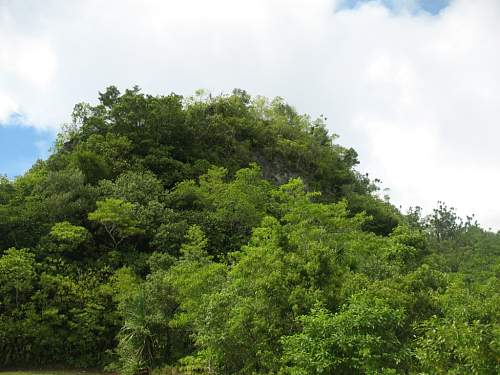 Click image for larger version.  Name:4 - Bloody Nose Ridge A.jpg Views:5 Size:90.7 KB ID:527513