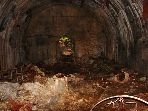 Click image for larger version.  Name:6 - Caisson Cave DSC01238.jpg Views:10 Size:89.4 KB ID:527541