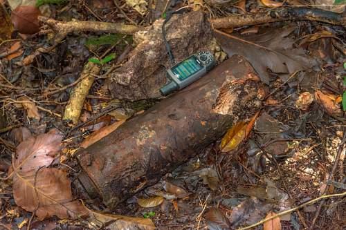 15 - USGI 30 LBS explosive charge 20121121_1687.jpg