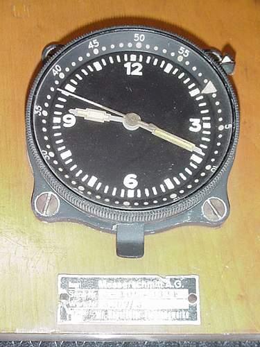 109 clock.JPG