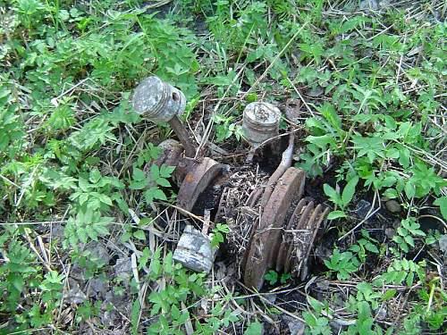 tank engine (1).jpg