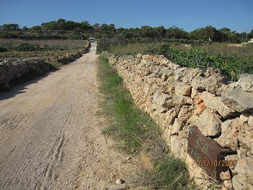 Ammo Crate-Mellieha-Malta (3).jpg
