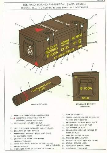 bofbox.jpg