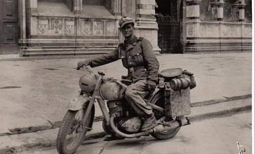 DKW WWII.jpg