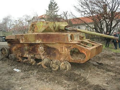 german tank.jpg