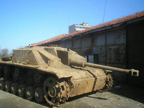 german tank (3).jpg