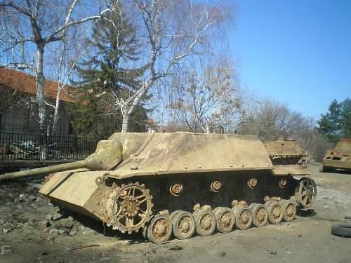 german tank (4).jpg