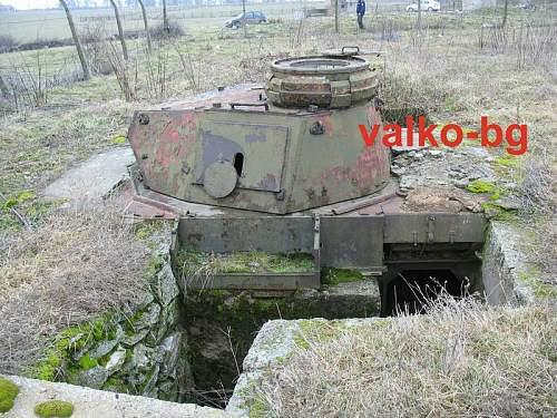 german tank (8).jpg