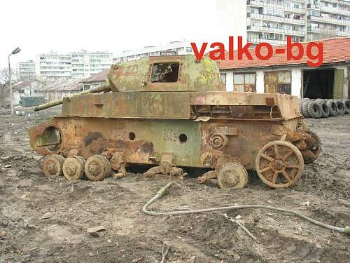 german tank (9).jpg