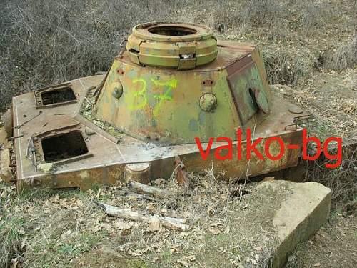 german tank (13).jpg