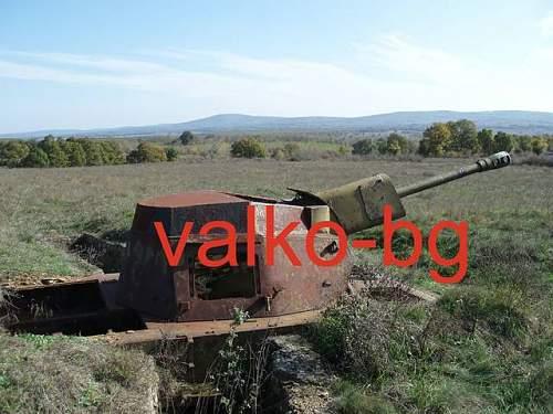 german tank (14).jpg