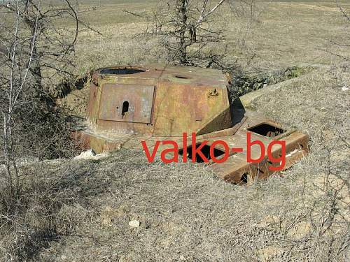 german tank (15).jpg