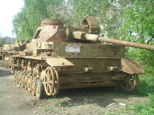 german tank (16).jpg