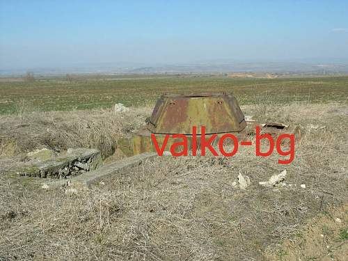 german tank (17).jpg