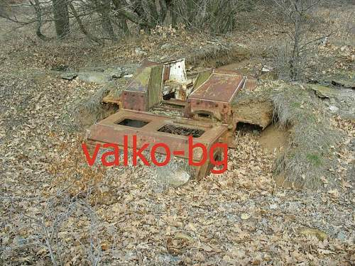 german tank (18).jpg