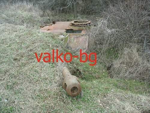 german tank (19).jpg
