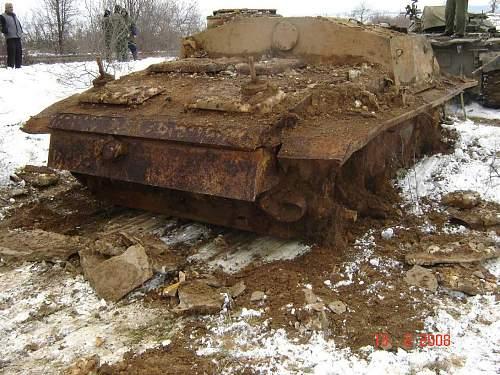 german tank (22).jpg