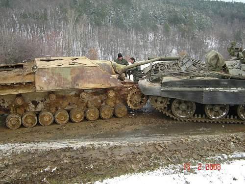 german tank (23).jpg