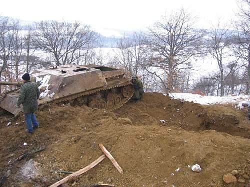 german tank (26).jpg
