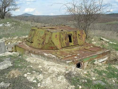 german tank (32).jpg