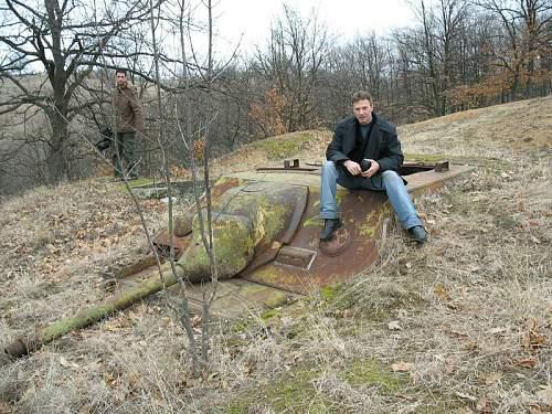 german tank (33).jpg