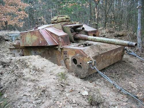 german tank (34).jpg