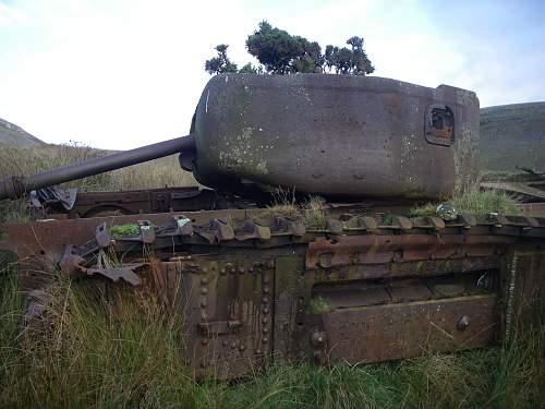 jacks pics and tanks 010.jpg