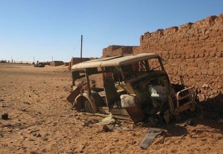 Sahara trip 1-10 209.jpg