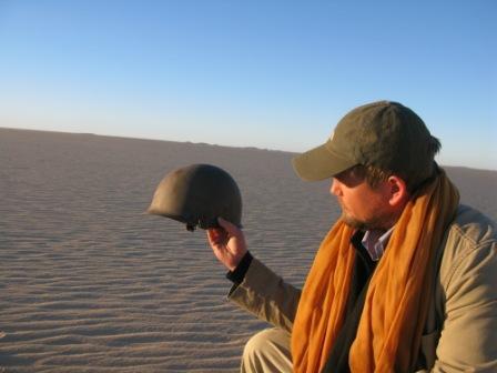 Sahara trip 1-10 283.jpg