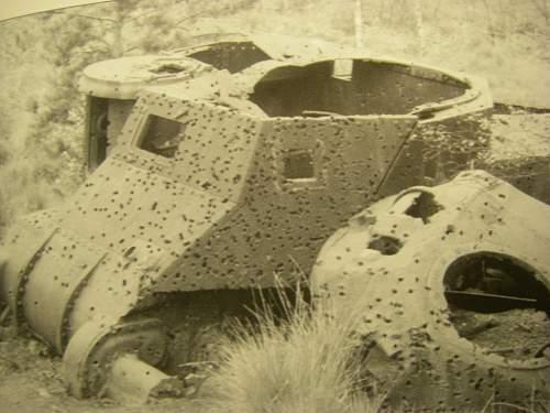 jacks pics and tanks 004.jpg