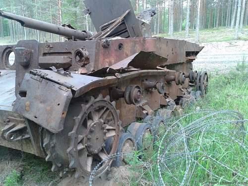 panzer iv.jpeg