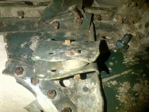 Click image for larger version.  Name:close up of pulley wheel.jpg Views:2 Size:190.2 KB ID:770532