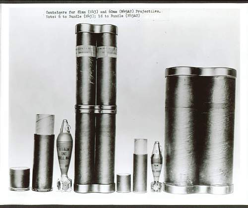 mortar containers.jpg
