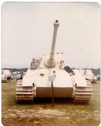 kid's&tank.jpg