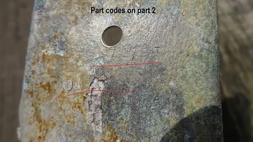 Part 2 codes.jpg