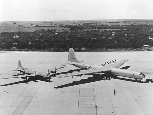 797px-B-29_and_B-36.jpg
