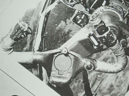 JU 188 styrhornet.jpg