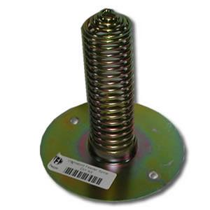 Click image for larger version.  Name:29020-GAMEBIRD-Feeder-Spiral-DIY-Kit.jpg Views:298 Size:9.3 KB ID:878449