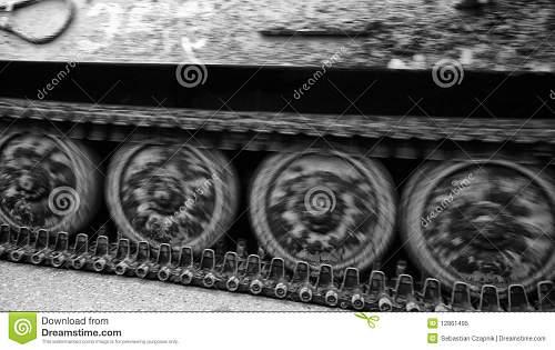 Click image for larger version.  Name:caterpillar-tracks-tank-12861495.jpg Views:3 Size:142.4 KB ID:903563