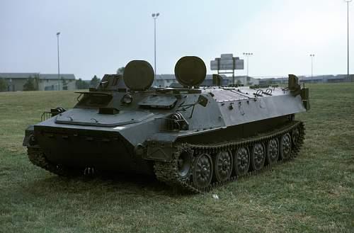 Click image for larger version.  Name:Soviet_MT-LB.jpg Views:3 Size:322.6 KB ID:903567