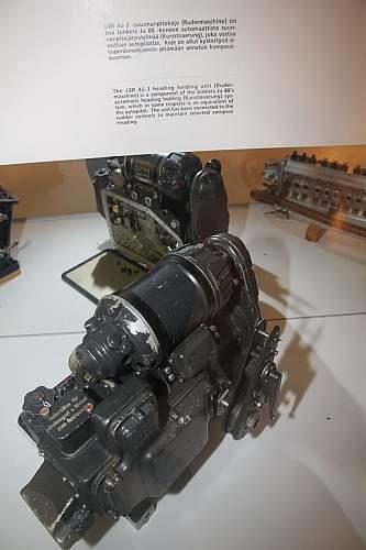 512px-LSR_4�-3_Rudermaschine_Keski-Suomen_ilmailumuseo.jpeg