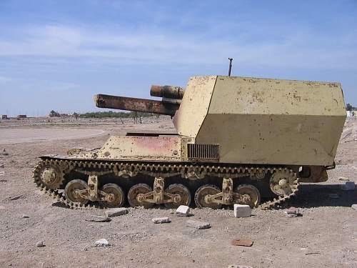Sd. Kfz 135-1 (6).jpg