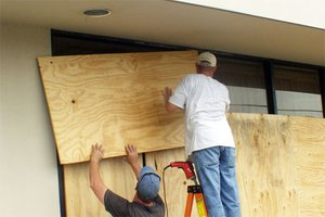 Click image for larger version.  Name:boarding-up-windows-after-flood_1e6457273e872909ce08e77c9ea21a96_3x2_jpg_300x200_q85.jpg Views:101 Size:13.0 KB ID:920959