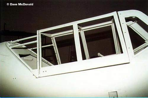 163306.stbd.canopy_frame.jpg