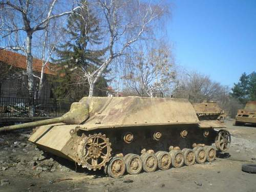 Bulgarian panzers .Jagdpanzer .jpg