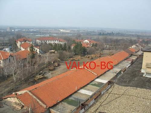 Bulgarian panzers view..jpg