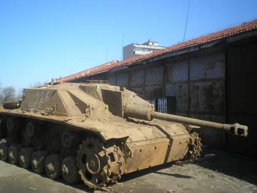 Bulgarian panzers Stug..jpg